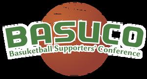 Basuco_logo_s