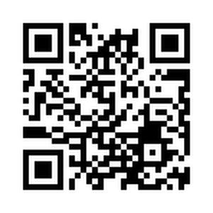 Qr_code1529564423_2