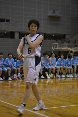 Hosaka_sister