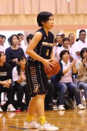 Photo_72446
