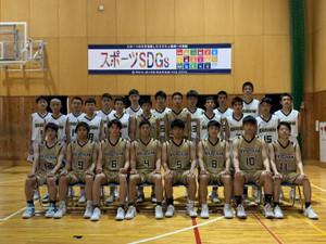 Kaiseikan_boys