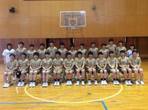 Kaiseikan_girls