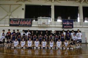 Shizuoka_higashi_boys