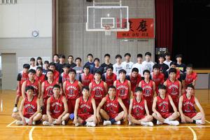 1shimakou1