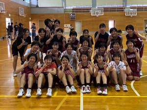 1shizuokahigashigiri