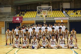 1shimakou2