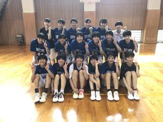 2junshin